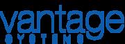 Vantage System's Company logo