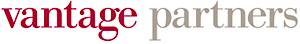 Vantage Partners, LLC.'s Company logo