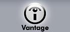 Vantage's Company logo