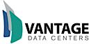 Vantage Data Centers's Company logo