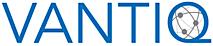 VANTIQ's Company logo