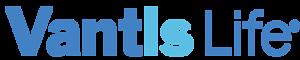 Vantis Life's Company logo