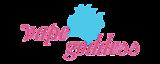 Vape Goddess's Company logo