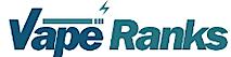 Vape Ranks's Company logo