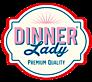 Vape Dinner Lady's Company logo