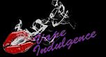 Vapeindulgence's Company logo