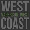 Vapercon's Company logo