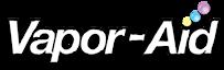 Vapor-aid Electronic Cigarettes's Company logo