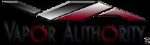 Vapor Authority's Company logo