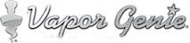 Vaporgenie's Company logo