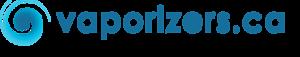 Vaporizers.ca's Company logo