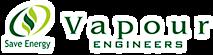 Vapour Engineers's Company logo