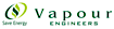 Filter Concept's Competitor - Vapour Engineers logo