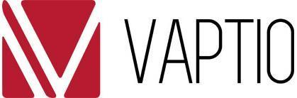 Vaptio Competitors, Revenue and Employees - Owler Company Profile
