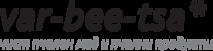 Var-bee-tsa*'s Company logo