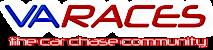 Varaces: The Movie Car Chase Database's Company logo