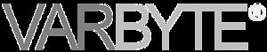 Varbyte Technologies's Company logo