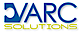 Dovetail Associates's Competitor - Varc Solutions logo