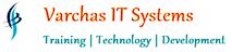 Javabook's Company logo