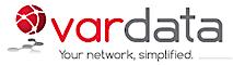 VarData's Company logo