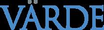Varde Partners's Company logo