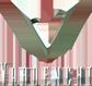 Vardenchi's Company logo