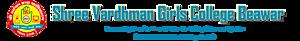Vardhman Girls College's Company logo
