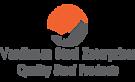 Vardhman Steel Enterprises's Company logo