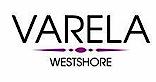 Varela Westshore Apartments's Company logo