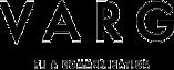 Varg's Company logo