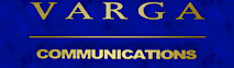 Varga Communications's Company logo