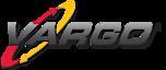 VARGO's Company logo