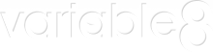 Variable8 Web Design & Marketing's Company logo