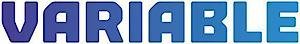 Variable,Inc.'s Company logo