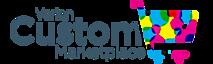 Varian Custom Marketplace's Company logo