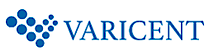 Varicent Software Incorporated's Company logo