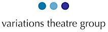 Chain Theatre's Company logo