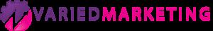 Varied Marketing's Company logo