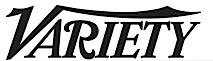 Variety Media, LLC's Company logo