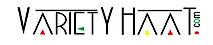 VarietyHaat's Company logo