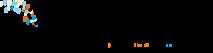 Varigence's Company logo