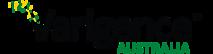 Varigence, AU's Company logo