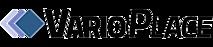Varioplace's Company logo