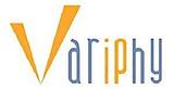 Variphy's Company logo