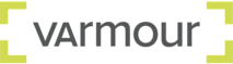 vArmour's Company logo