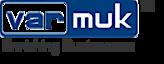 Varmuk Tech Solutions's Company logo