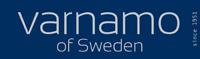 Varnamo Of Sweden's Company logo
