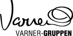 Varner-Gruppen's Company logo