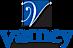 Samek & Company's Competitor - Varneycpa logo