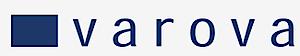 Varova Investments's Company logo
